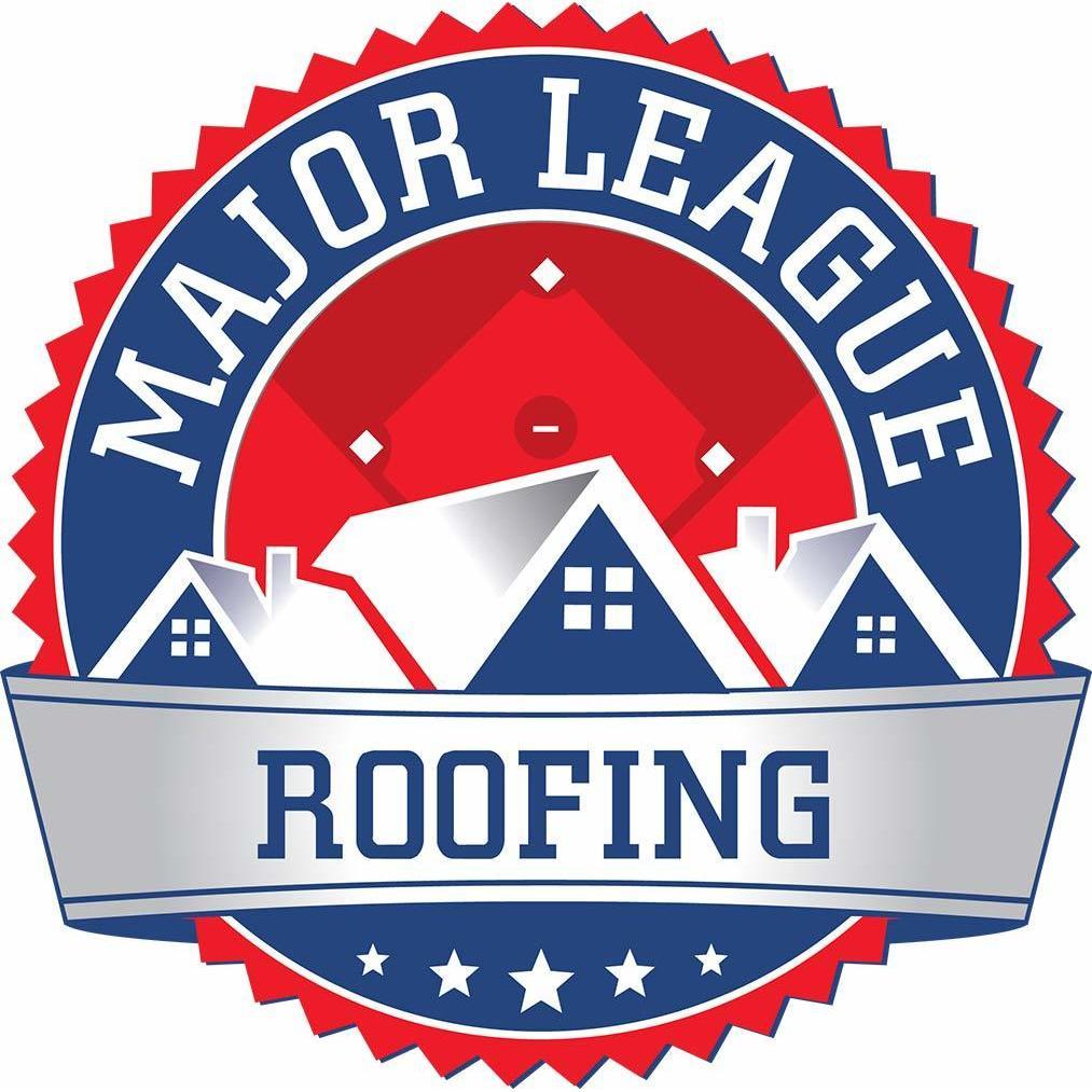 Major League Roofing - Frisco, TX 75033 - (469)708-7663   ShowMeLocal.com