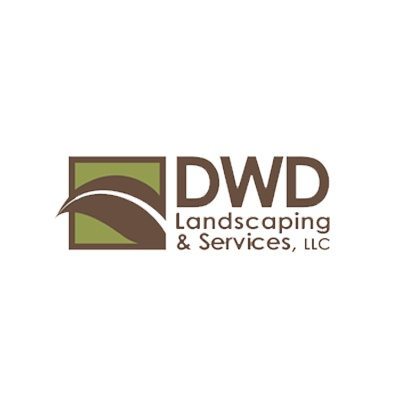 Dwd Landscaping & Services LLC
