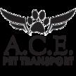 A.C.E. Pet Transport