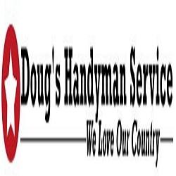 Doug's Handyman Service