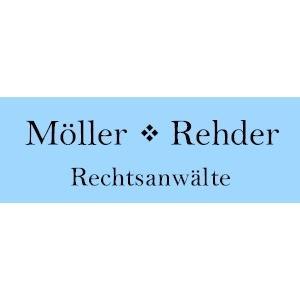 Bild zu Rechtsanwälte Möller & Rehder in Marburg