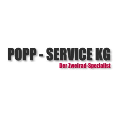 Popp-Service KG