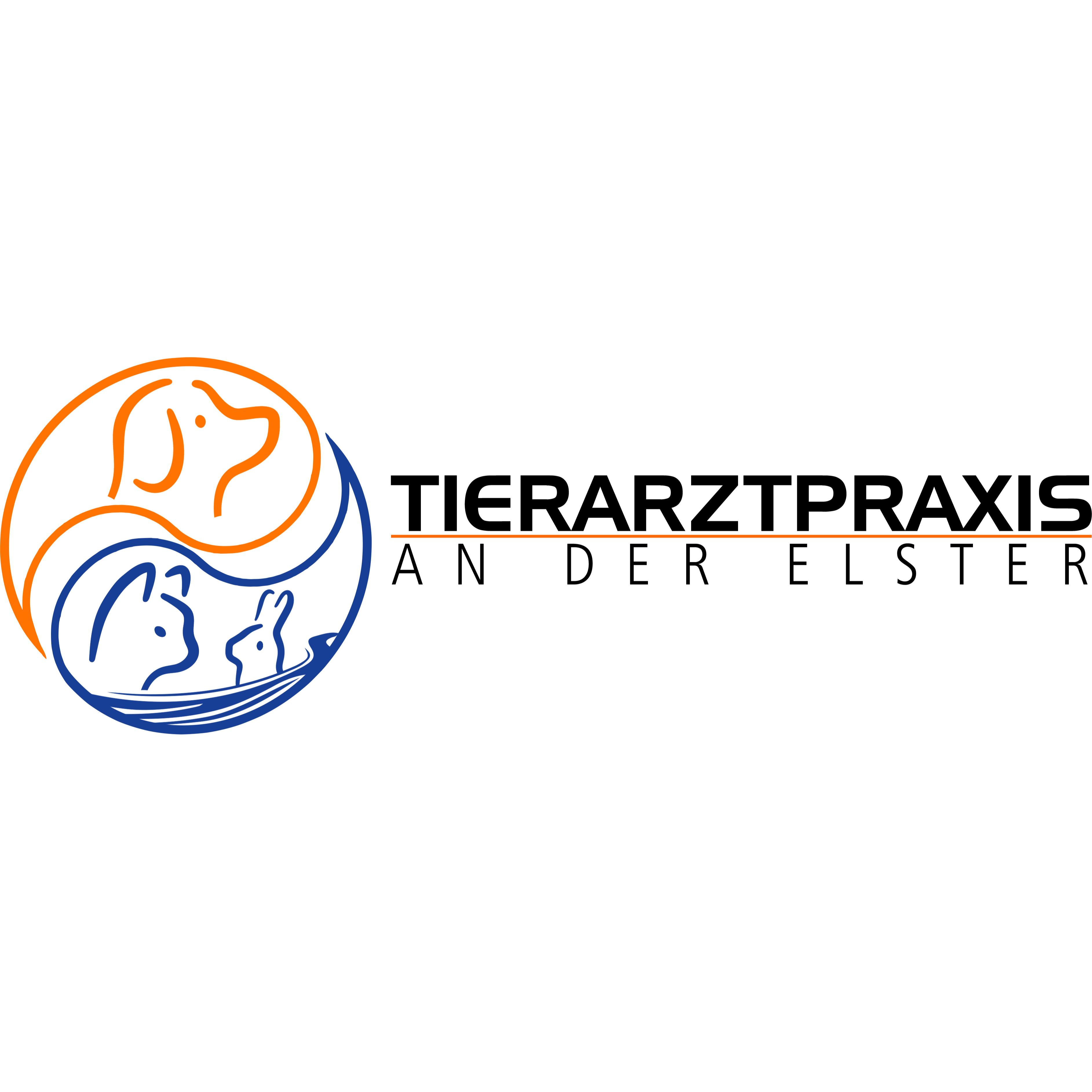 Bild zu Tierarztpraxis an der Elster in Leipzig