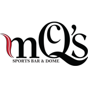 McQ's Sports Bar and Dome