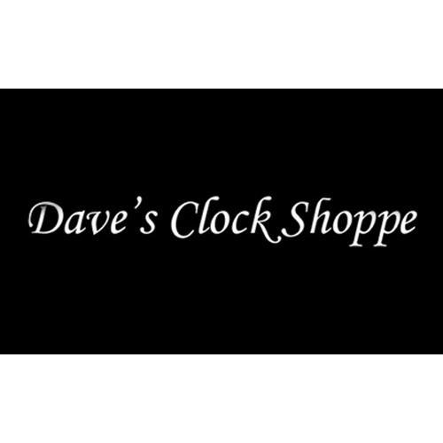 Dave's Clock Shoppe - Mission Viejo, CA - Furniture Stores