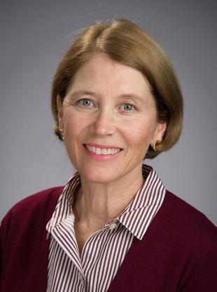 Diane E. Treadwell-Deering, MD