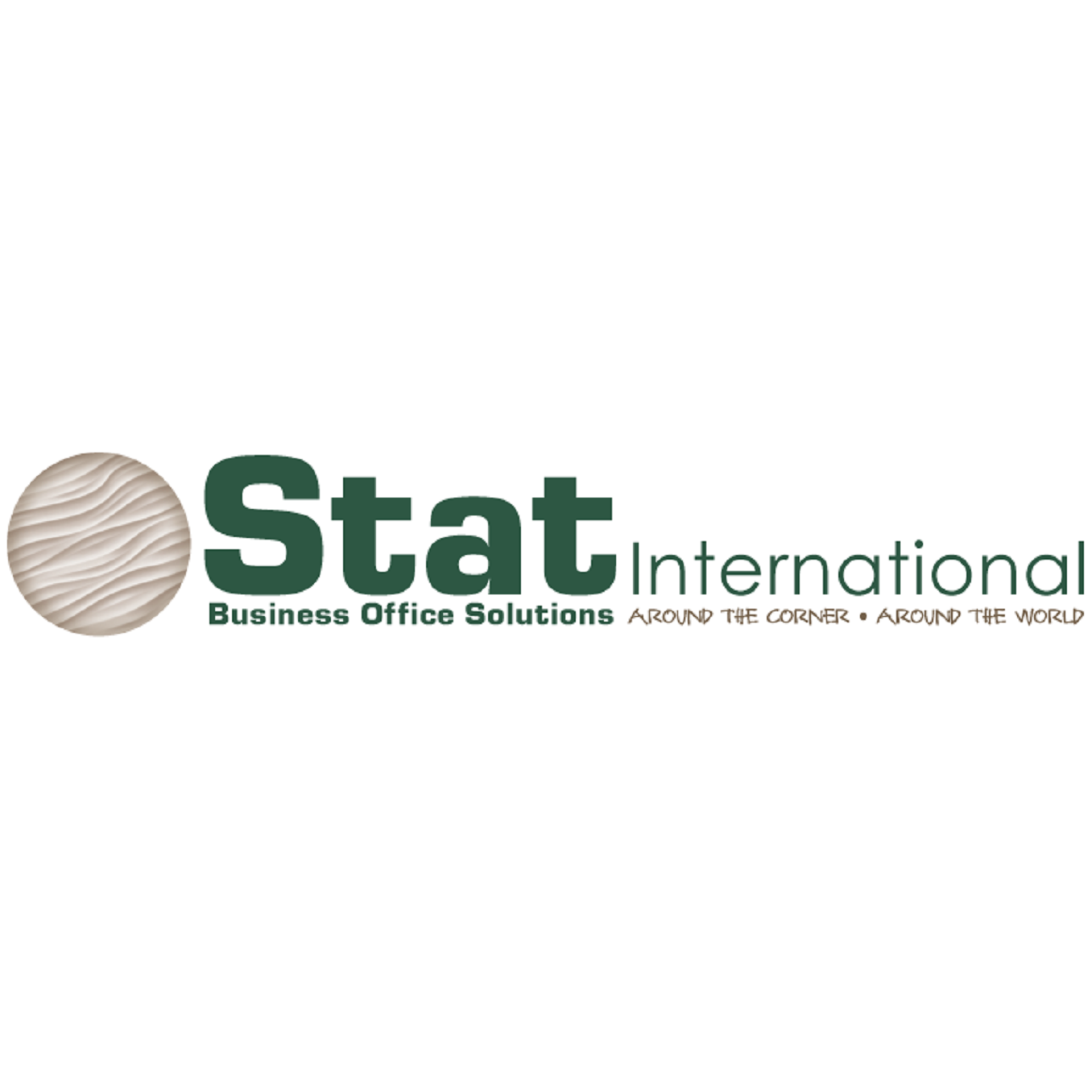 Stat International