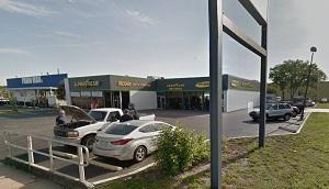 machine shops pinellas park fl