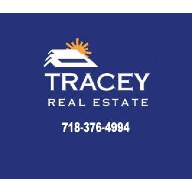 Tracey Real Estate