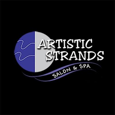 Artistic Strands Salon & Spa