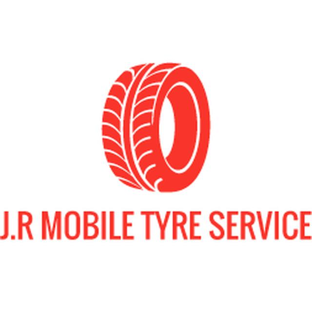 J.R Mobile Tyre Service - London, London NW9 0NE - 07403 995553 | ShowMeLocal.com