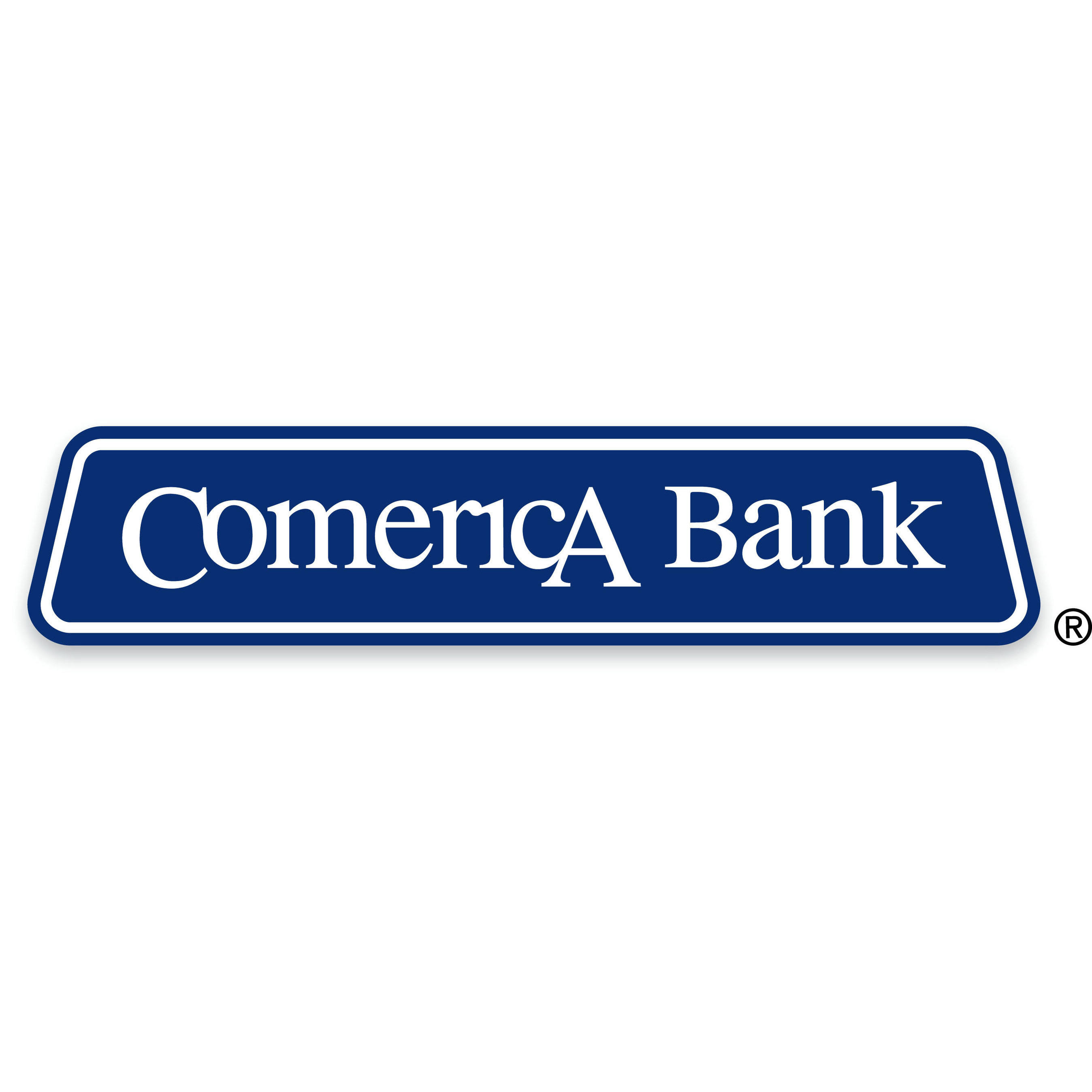 Comerica Bank - ATM - Macomb, MI 48044 - (800)925-2160 | ShowMeLocal.com