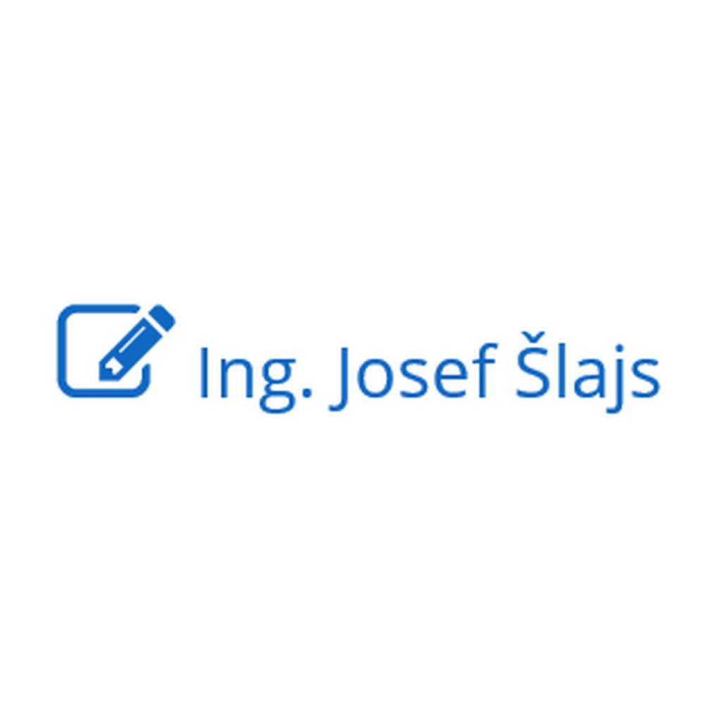 Daňové poradenství - Ing. Josef Šlajs