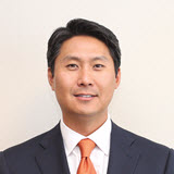 David H. Ko - RBC Wealth Management Financial Advisor - Frisco, TX 75034 - (972)612-4270 | ShowMeLocal.com