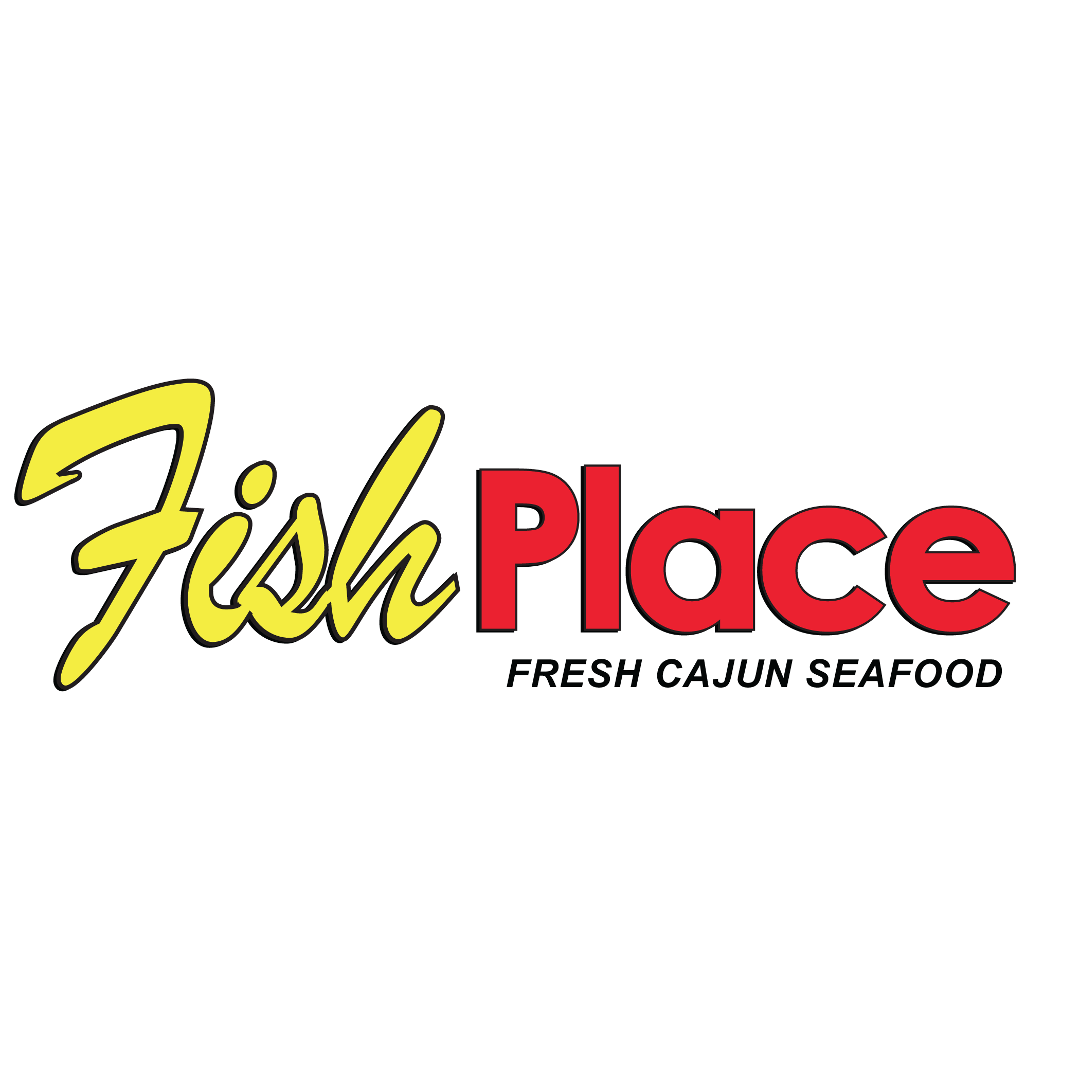 Fish Place