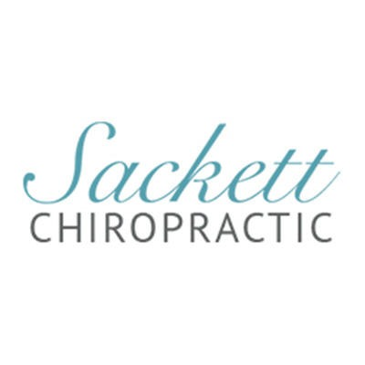 Sackett Family Chiropractic