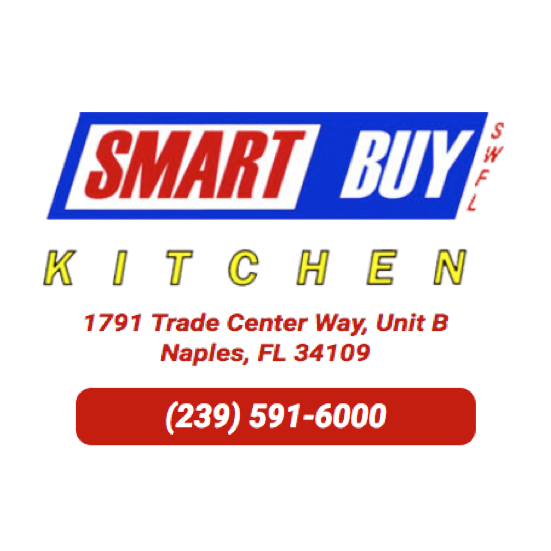 Smart Buy Kitchen of SWFL - Naples, FL - Cabinet Makers