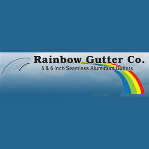 Rainbow Gutter Company