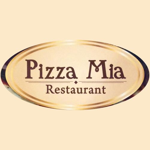 Pizza Mia - Tinton Falls, NJ - Restaurants