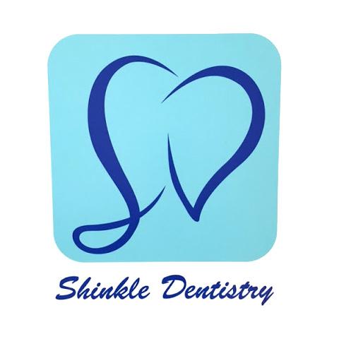 Shinkle Dentistry