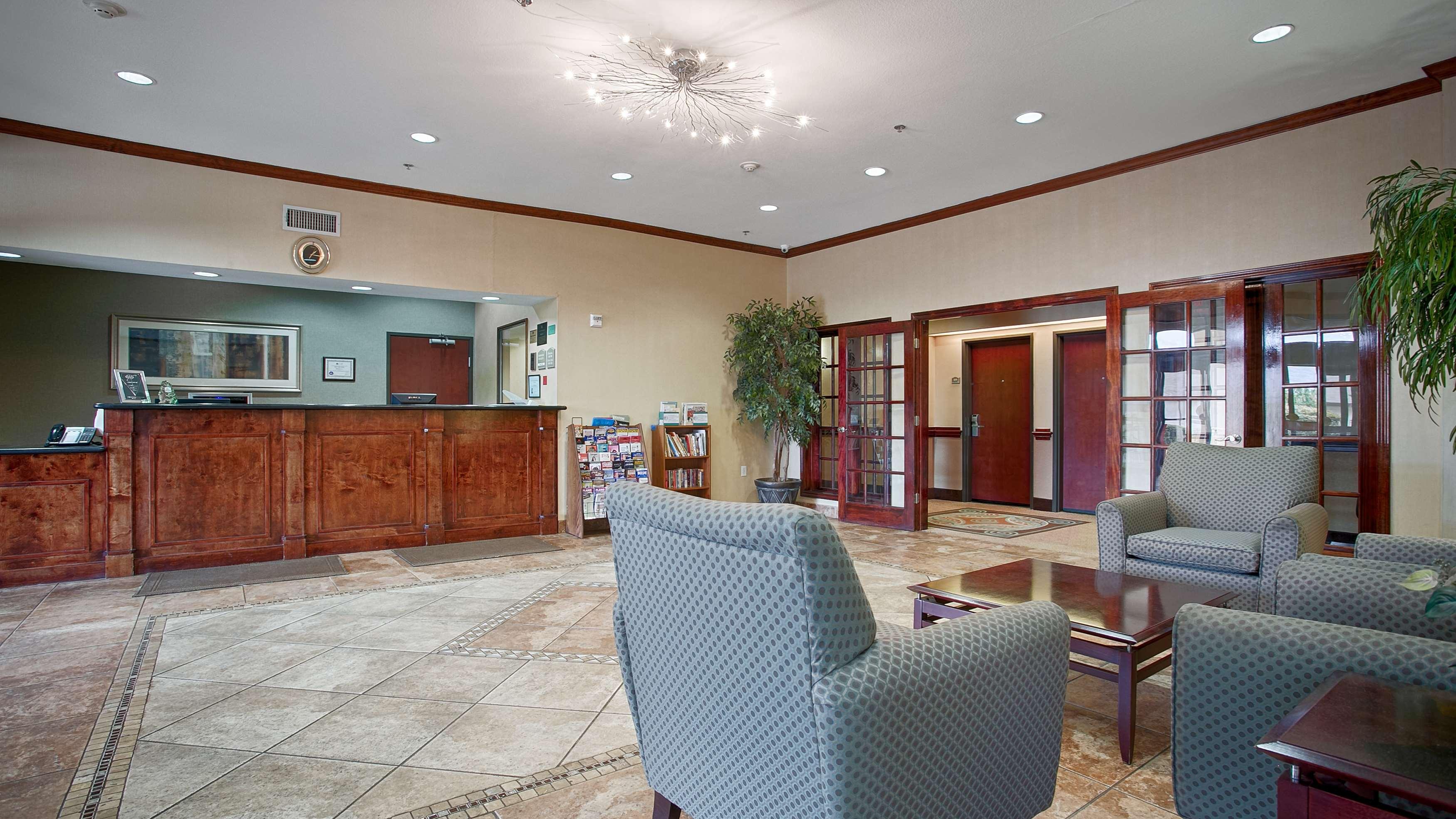 Mineola Tx Hotels And Motels
