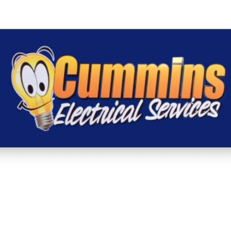 Cummins Electrical Services - Erith, London DA18 4DD - 07981 284524 | ShowMeLocal.com