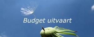 Uitvaartverzorging Pieter Dekker Den Helder
