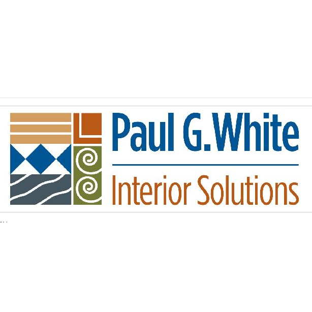 Paul G. White Interior Solutions