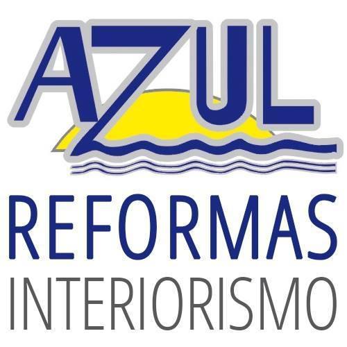 Construcciones Y Reformas En Azul