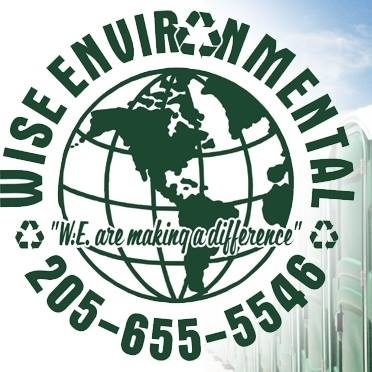 Wise Environmental Solutions DBA Anne's Cans