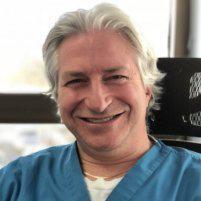 Saul Modlin, MD, FACS, FAAP