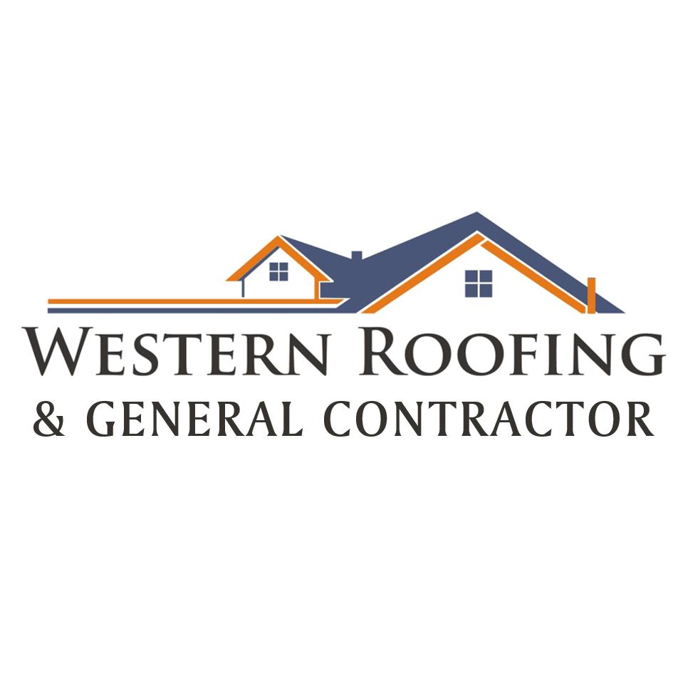 Western Roofing & General Contractor