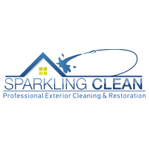 Sparkling Clean Professional Exterior Cleaning & Restoration LLC - Tyler, TX 75701 - (903)372-6008 | ShowMeLocal.com