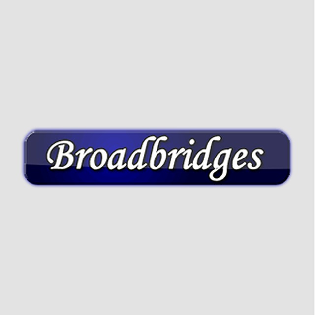 Broadbridges