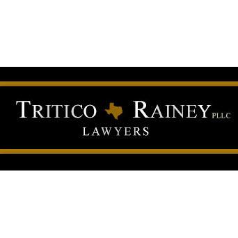photo of Tritico Rainey, PLLC