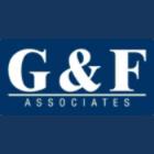 G & F Associates