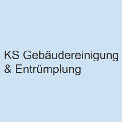 Bild zu KS Gebäudereinigung & Entrümplung in Dorsten