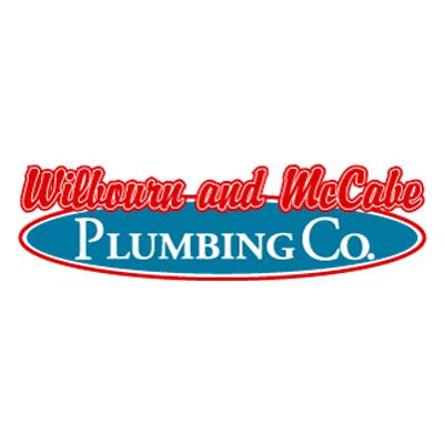 Wilbourn & McCabe Plumbing