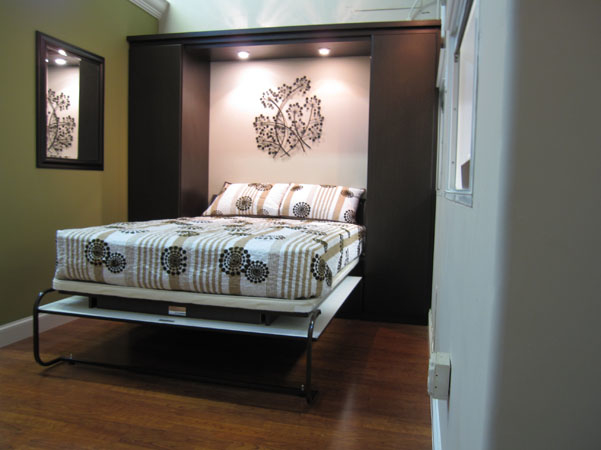 Murphy Bed Sales Amp Service Coupons Near Me In New York