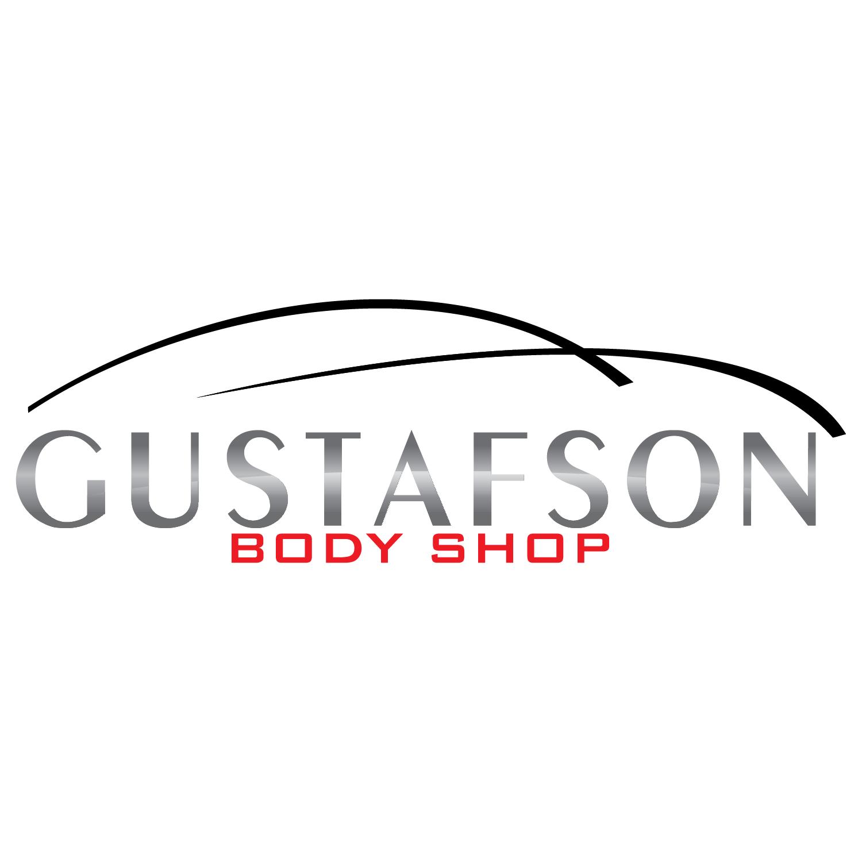 Gustafson Body Shop