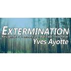 Extermination Yves Ayotte - Lourdes-de-Joliette, QC J0K 1K0 - (450)917-1335 | ShowMeLocal.com