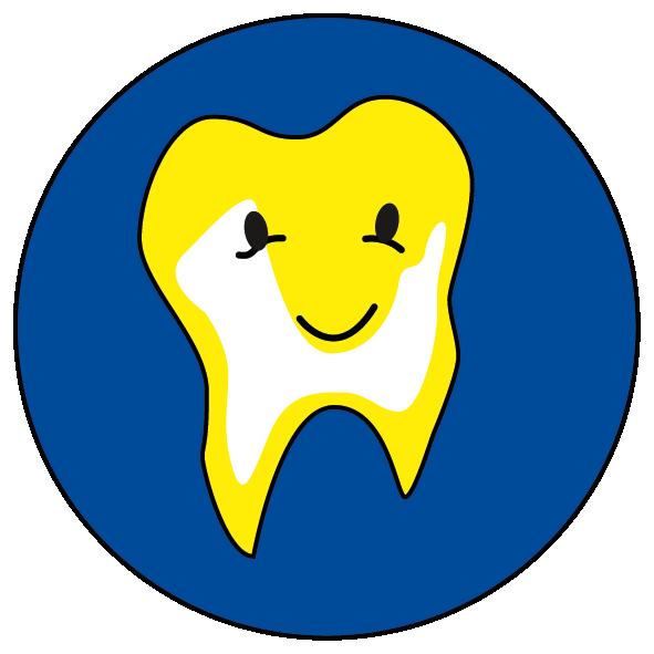 Zahnarztpraxis Minh-Hai Luong