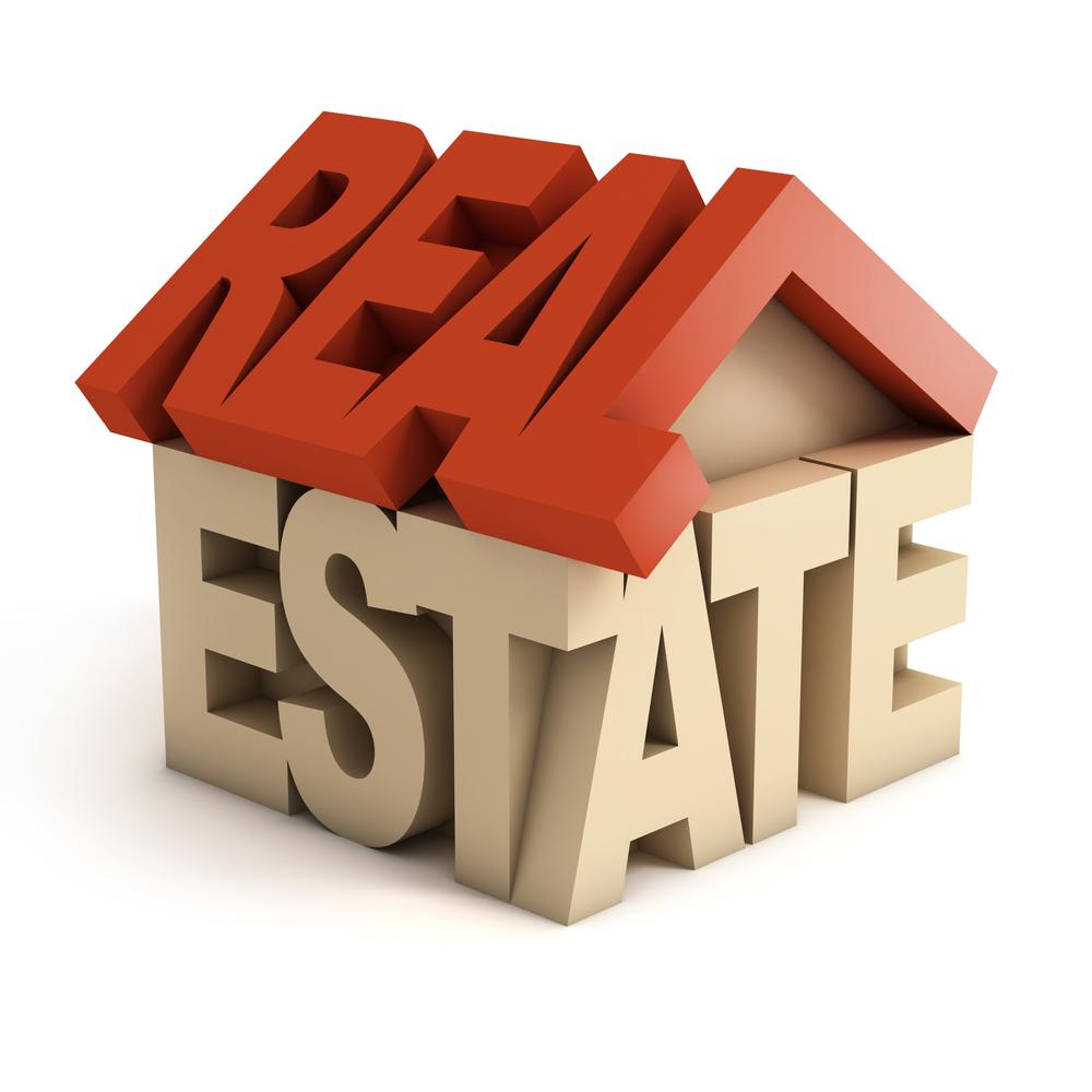 Metro Real Estate Appraisal Service Co. LLC
