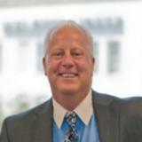 Patrick Severo - RBC Wealth Management Financial Advisor - Beverly Hills, CA 90212 - (310)205-7797 | ShowMeLocal.com