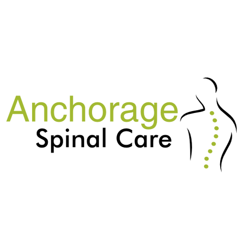 Anchorage Spinal Care