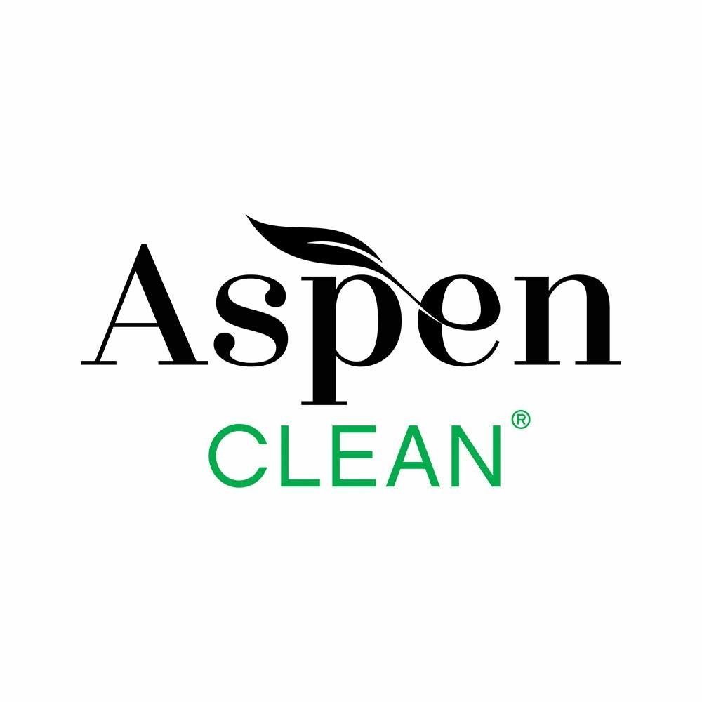 AspenClean