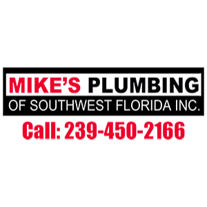 Mike's Plumbing of Southwest Florida Inc.