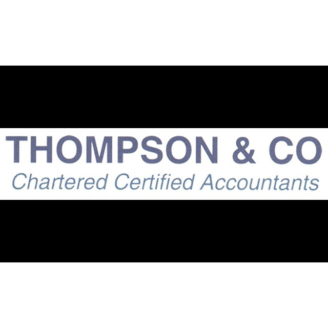 image of Thompson Accountants & Payroll Services LTd