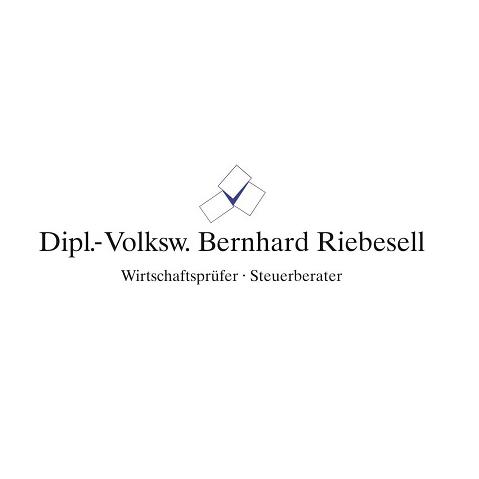 Bild zu Riebesell GmbH Wirtschaftsprüfungsgesellschaft in Hamburg