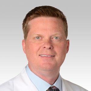 John Hardek MD